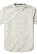 VISSLA SUNSPOTS SS ECO SHIRT