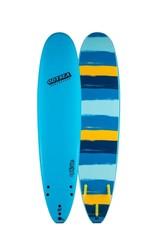 9'0 ODYSEA LOG COOL BLUE