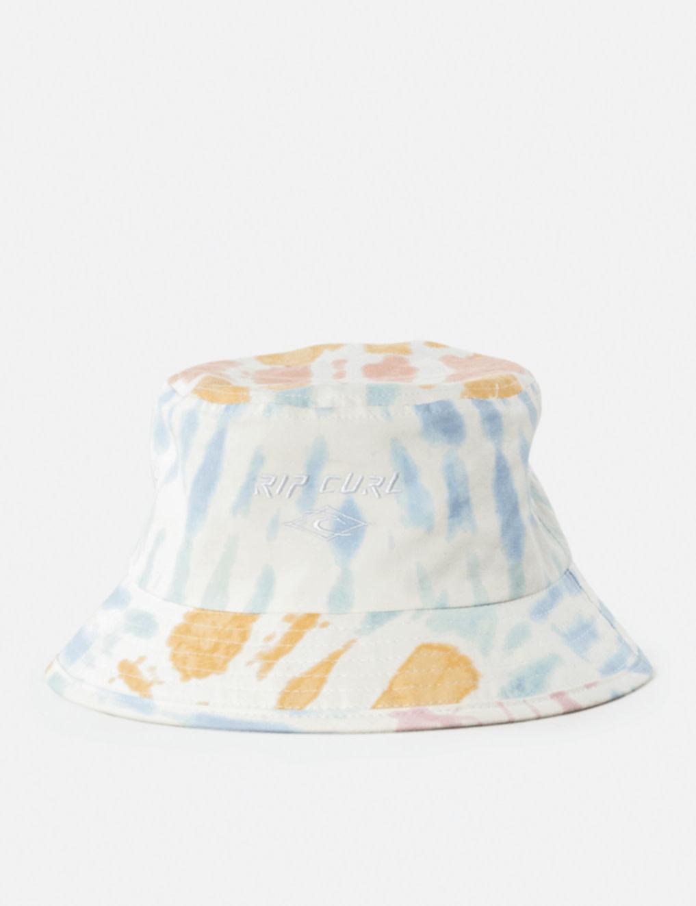 RIPCURL WIPEOUT BUCKET HAT