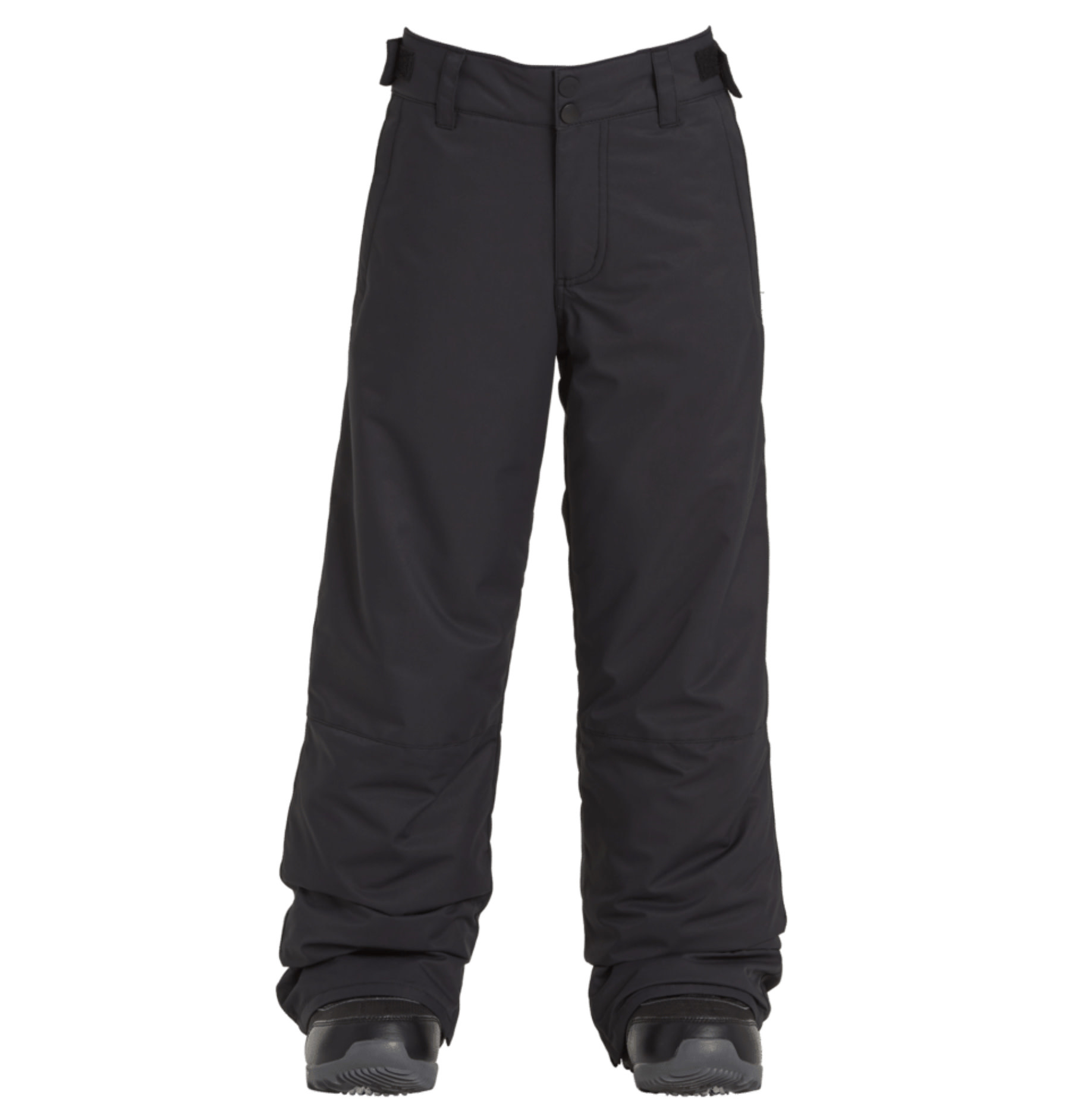 BILLABONG BILLABONG BOYS SNOW PANTS