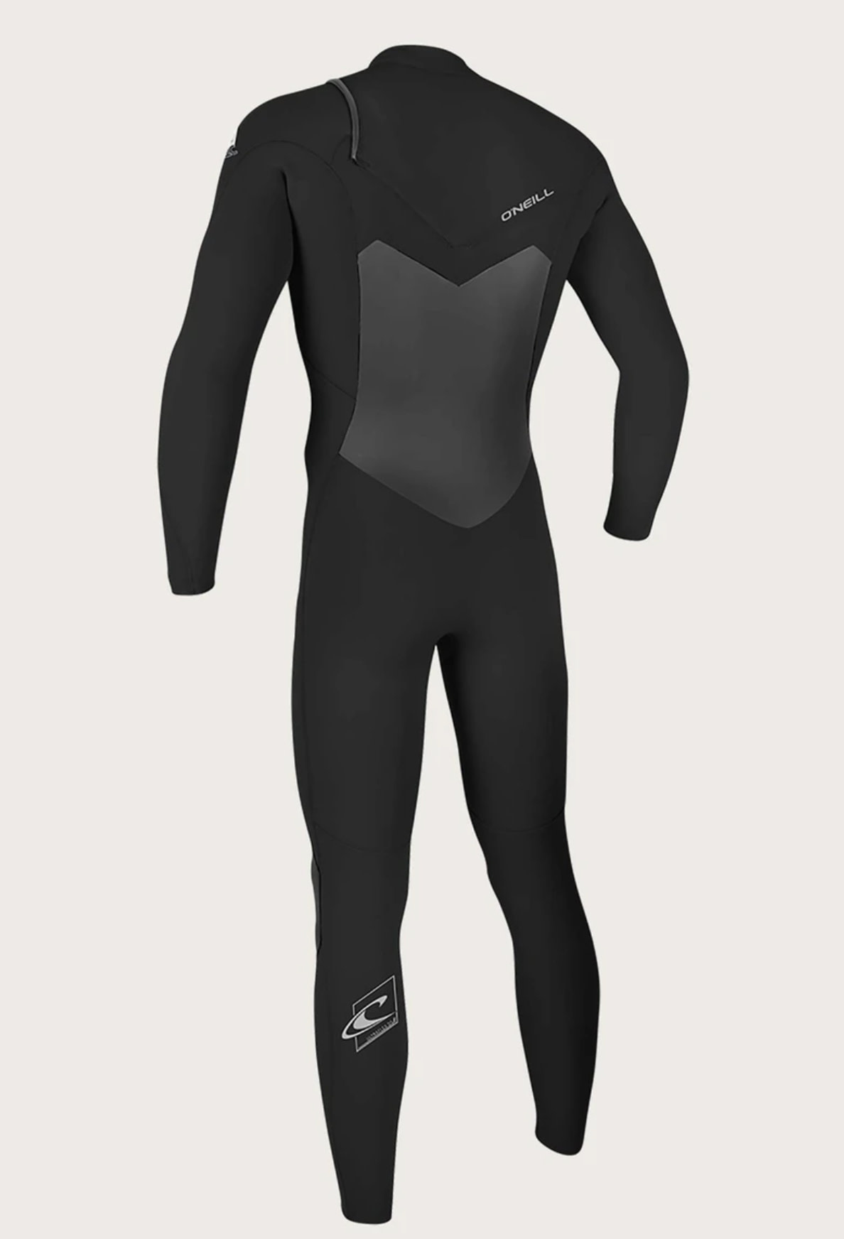 O'NEILL WETSUITS EPIC 3/2 CZ FULL