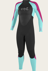 O'NEILL WETSUITS GIRLS EPIC 4/3