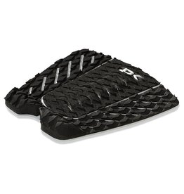 DAKINE SUPERLITE PAD BLACK