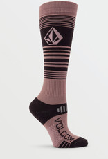 VOLCOM TUNDRA TECH SOCK