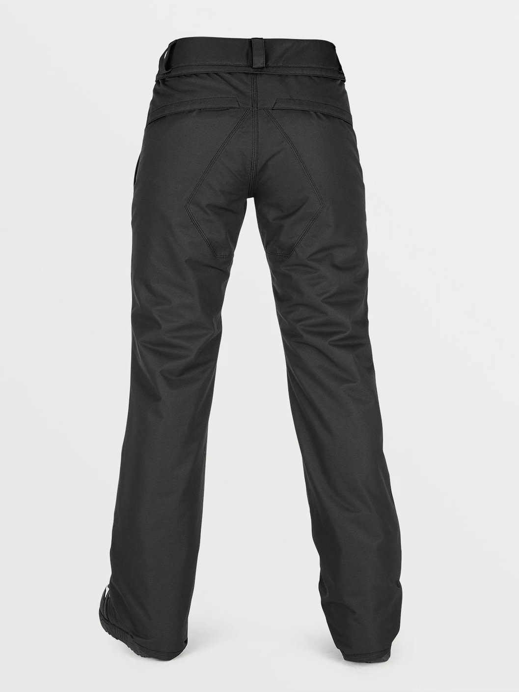 VOLCOM FROCHICKIE INS PANT