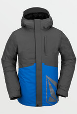 VOLCOM 17FORTY INS JACKET