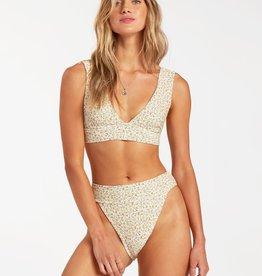 BILLABONG SUMMER LOVE PLUNGE