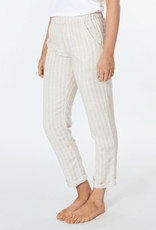 RIPCURL SURF SHACK SOLID PANT