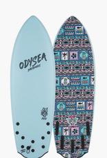 ODYSEA 52 PRO-JOB 5FIN SKYBLUE