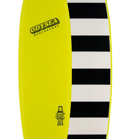 ODYSEA 7'0 PLANK SINGLE FIN