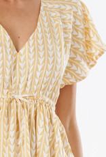 RIPCURL GEO DRESS