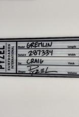 PYZEL 5'9 GREMLIN EPS 5P FCS2