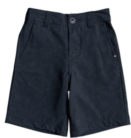 UNION HEATHER AMPHIBIAN BOY 14