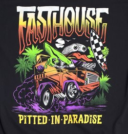 FASTHOUSE YOUTH PITTED TEE