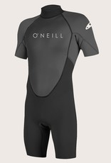 O'NEILL WETSUITS REACTOR 2 SS SPRING