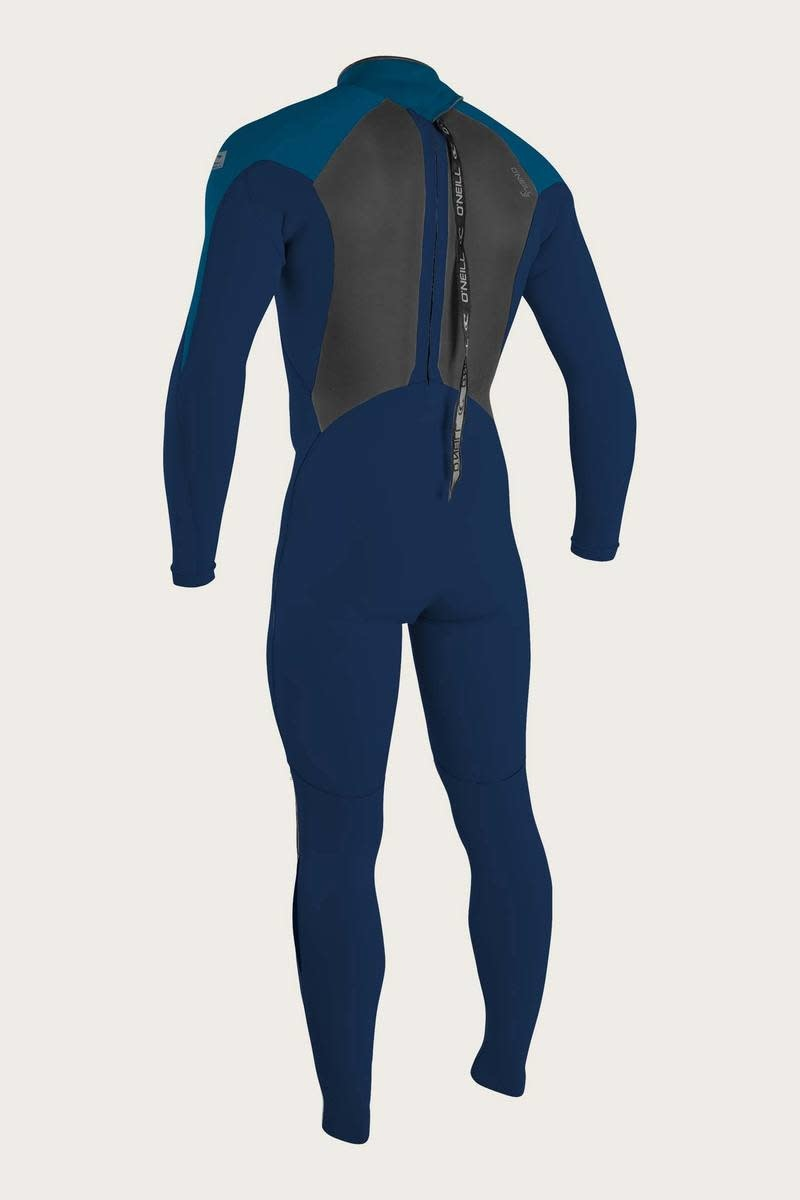 O'NEILL WETSUITS 4211 EPIC 3/2