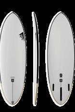 FIREWIRE SURFBOARDS 5'6 SUNDAY HE FUT