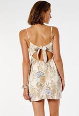 RIPCURL PARADISE CALLING DRESS