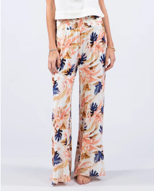 RIPCURL SUNSET WAVES PANT