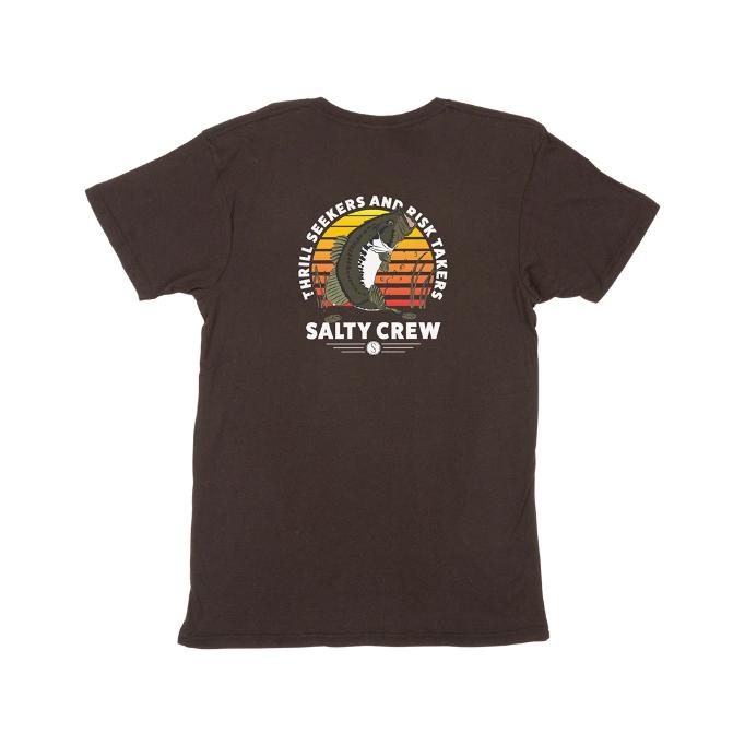 SALTY CREW BLOWUP PREMIUM S/S TEE