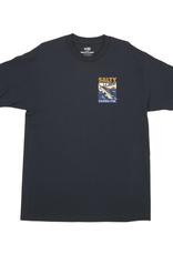 SALTY CREW FLYER STANDARD S/S TEE
