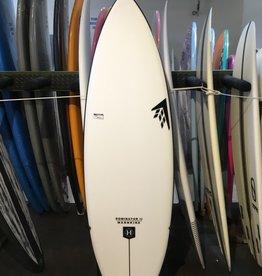 FIREWIRE SURFBOARDS 5'10 DOMINATOR 2.0