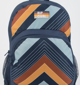 RIPCURL PRIMARY BACKPACK