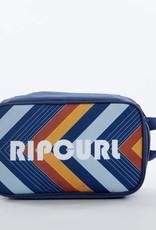 RIPCURL LUNCH BOX VARIETY
