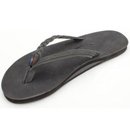 19ab747934ea RAINBOW SANDALS - REVOLUTION BOARD COMPANY