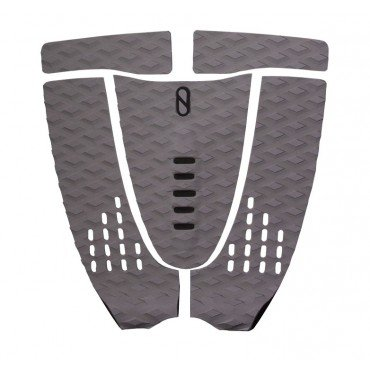 FIREWIRE SURFBOARDS SLATER 5 PIECE  ARCH TRACTION