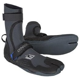 O'NEILL WETSUITS PSYCHOTECH 3/2 SPLIT TOE BOOT