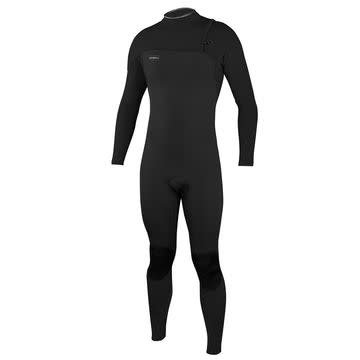 O'NEILL WETSUITS HYPERFREAK COMP 4/3