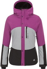 O'NEILL SNOW MB CORAL JACKET