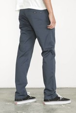 RVCA RVCA WEEKEND STRETCH PANT
