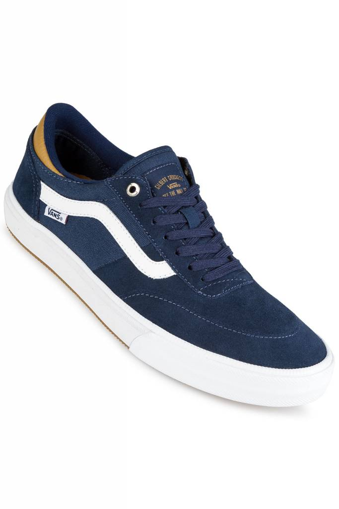 VANS GILBERT CROCKETT - REVOLUTION BOARD COMPANY a7585e79d3