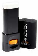 VERTRA SPF50+ FACE STICK GHOST FACE