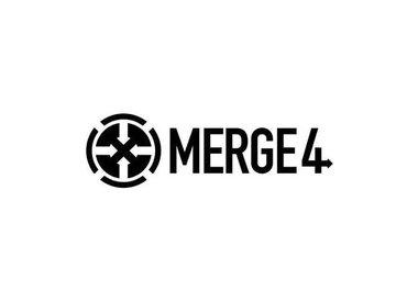 MERGE4