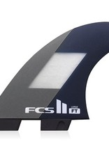 FCS FCS2 FT PC TRI LARGE