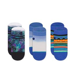 STANCE PALM DESERT INFANT