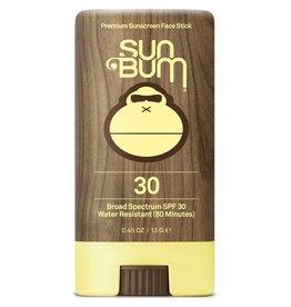 SUN BUM SUN BUM SPF 30 FACE STICK