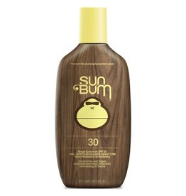 SUN BUM SUN BUM SPF 30 LOTION 8OZ