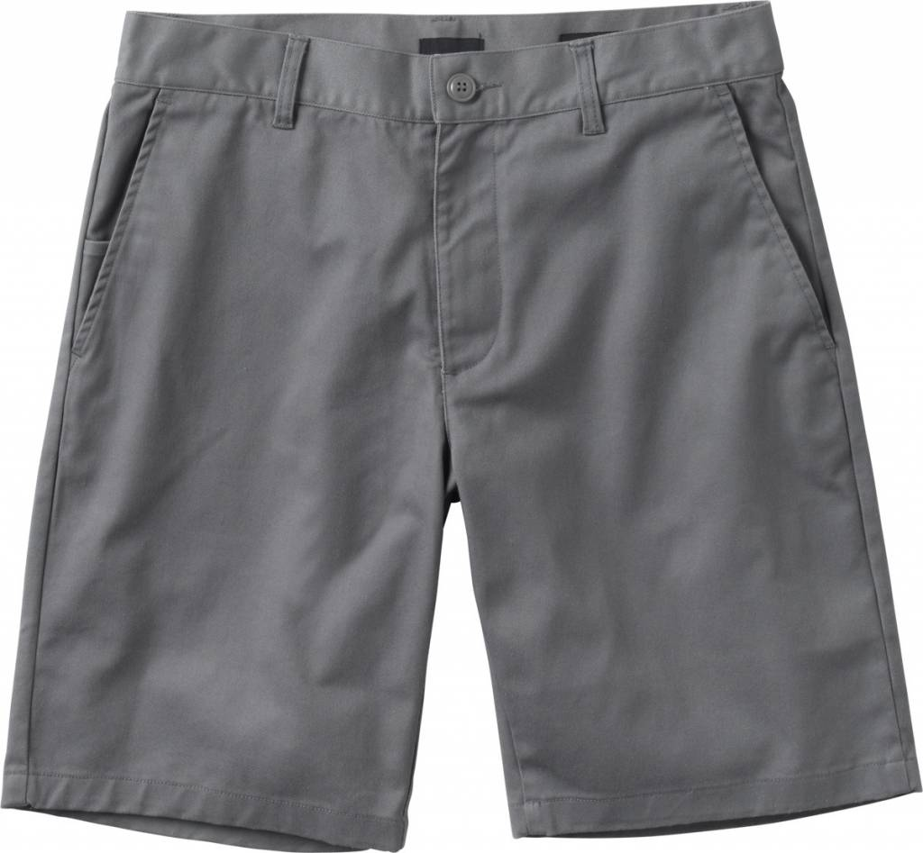 RVCA RVCA WEEKEND STRETCH SHORT