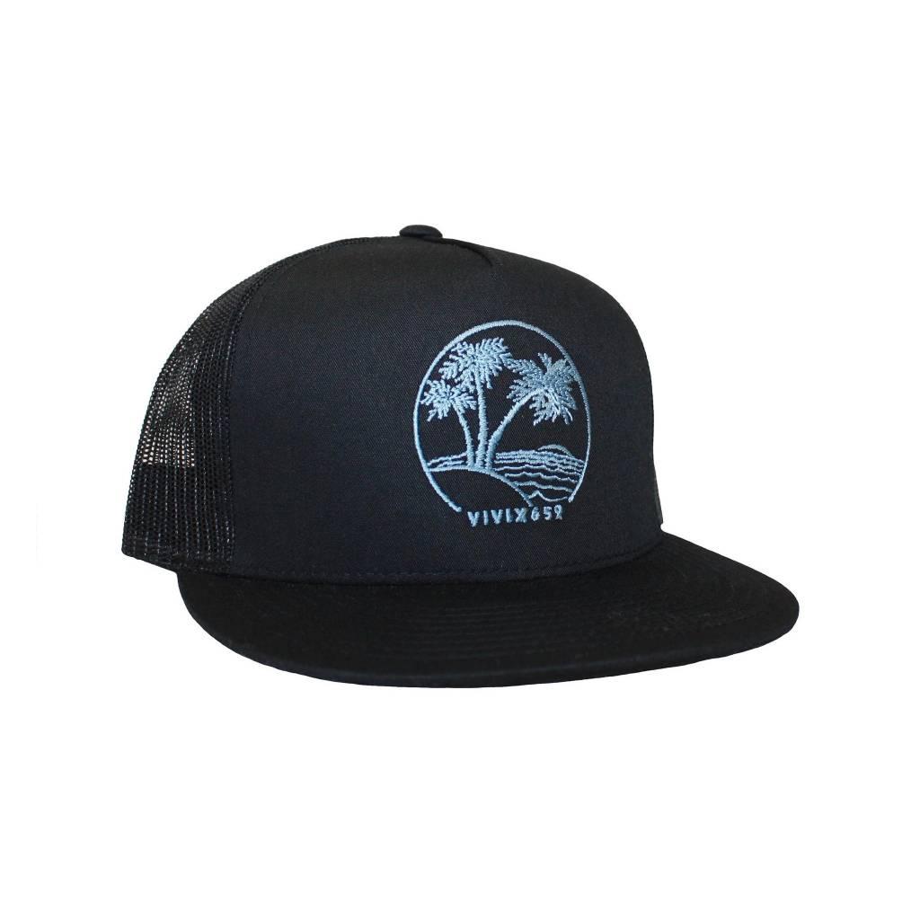 GILLIGAN HAT - REVOLUTION BOARD COMPANY 08615045289