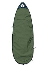 CHANNEL ISLANDS SURFBOARDS CI FEATHERLITE BAG