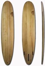 FIREWIRE SURFBOARDS 8'8 GEM TT FUTURES