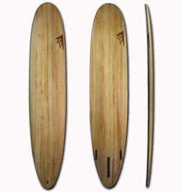 FIREWIRE SURFBOARDS 8'8 GEM TT FUTURES