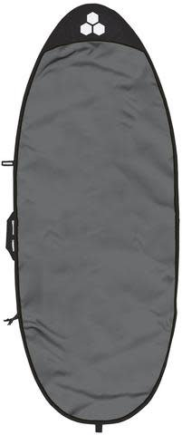 CHANNEL ISLANDS SURFBOARDS FL SPECIALTY BAG 5'7