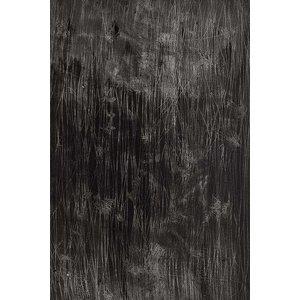 Framed Print on Rag Paper Traces