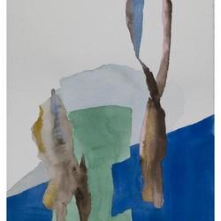 SHOP Contemporary Artwork