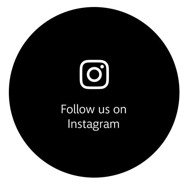 Follow The Picturalist on Instagram